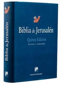 estudio, biblia