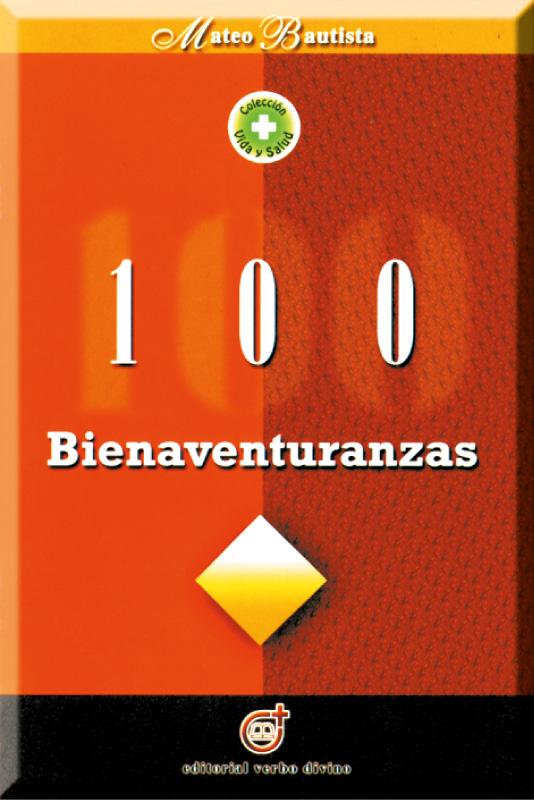 100 Bienaventuranzas