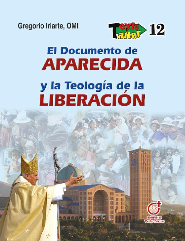 El documento de Aparecida y la teología de la Liberación