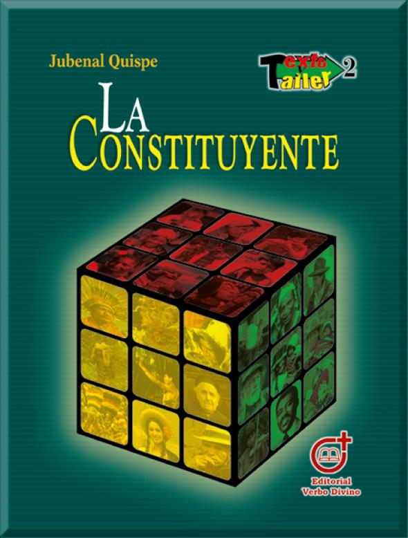 La constituyente