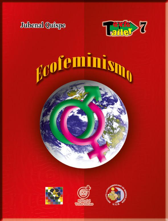Ecofenimismo