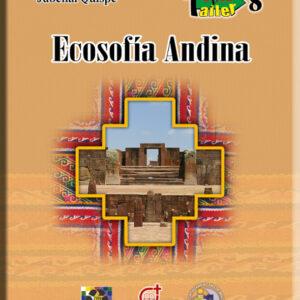 Ecosofía Andina