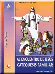 Al-encuentro-de-jesus-animador