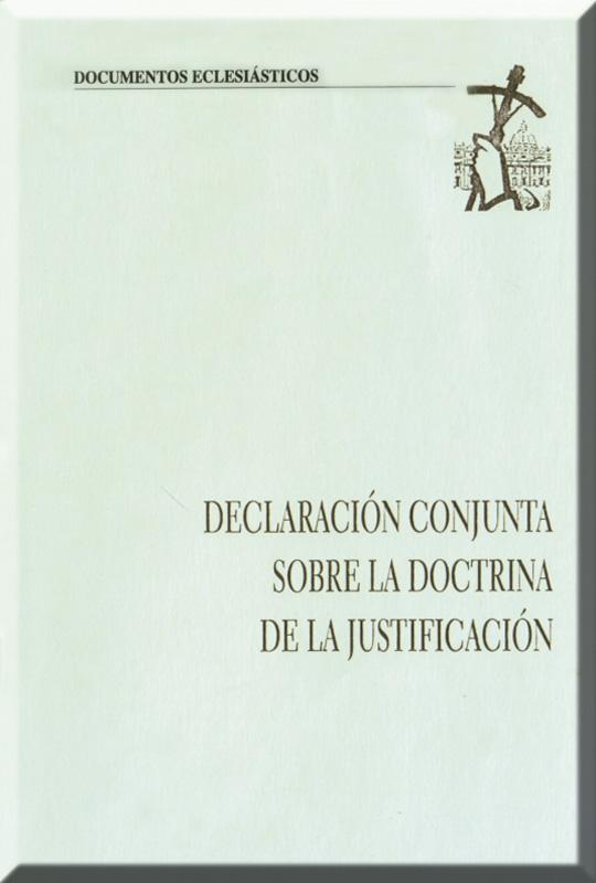 Declaración Conjunta sobre la disciplina de la justificación