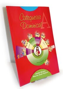 catequesis-dominical-a