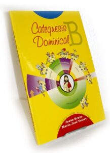 catequesis-dominical-b