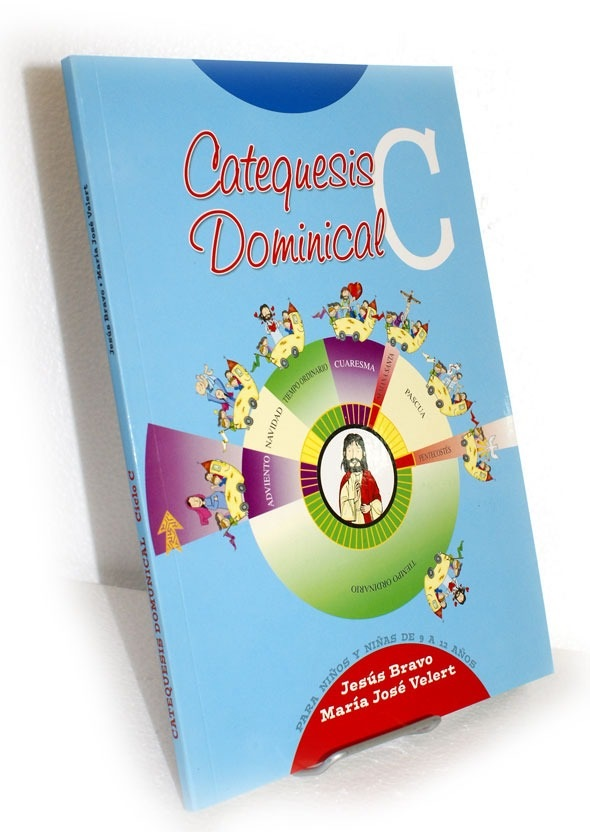 catequesis-dominical-c