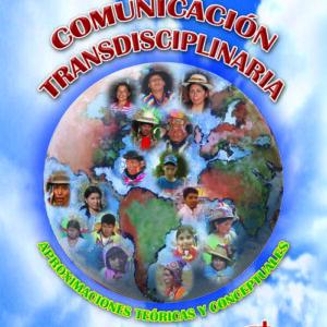 Comunicación Transdisciplinaria