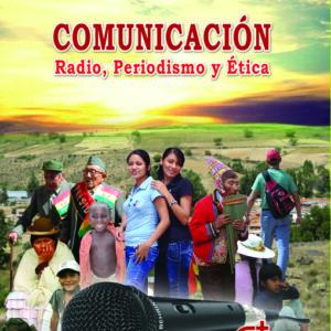 comunicacion, radio, periodismo y etica