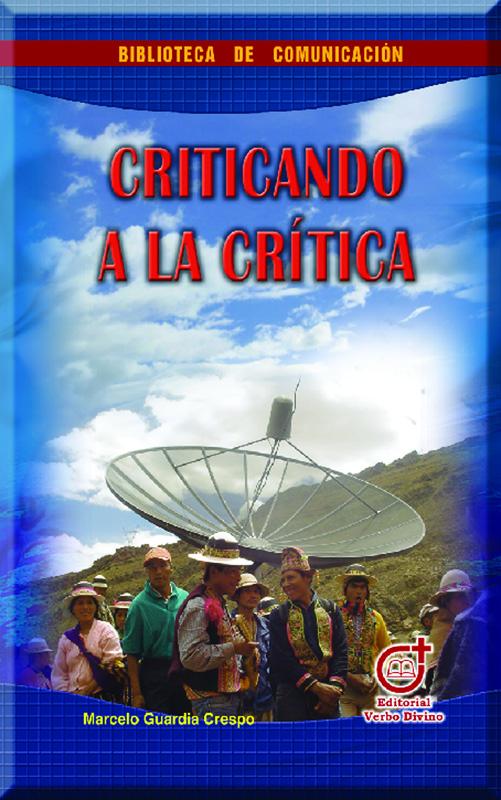 criticando a la critica