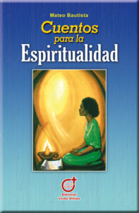 Cuento para la espiritualidad