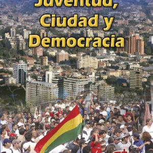 juventud-ciudad-democracia