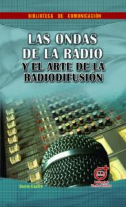 las ondas de la radio