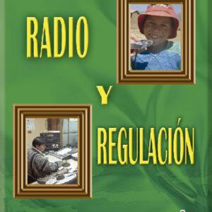 Radio y regulación