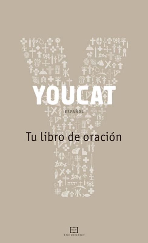 tu libro de oración