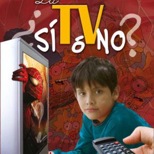tv-si-o-no