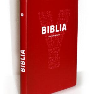 Y biblia