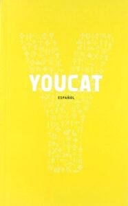 Youcat oración