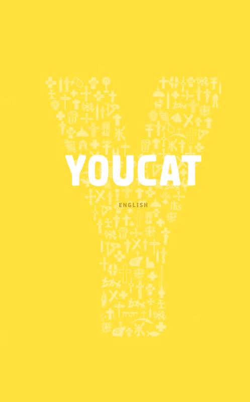 Youcat english